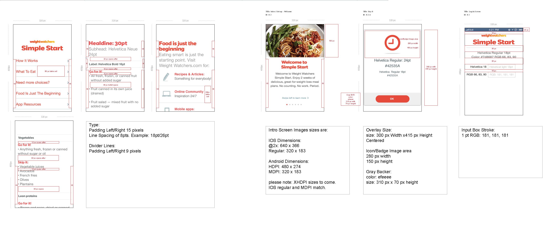 SimpleStart-Redlines_r6_Page_02